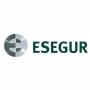Esegur - Empresa de Segurança, Madeira