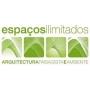 Logo Espaçosilimitados - Estudos e Projectos de Arquitectura Paisagista e Ambiente, Lda