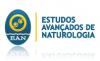 Estudos Avançados de Naturologia