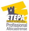 Etepa, Escola Tecnológica e Profissional Albicastrense, Sociedade Unipessoal, Lda