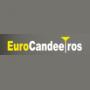 Eurocandeeiros
