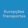 Europções Transportes Lda