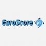Logo EuroScore, Lda - Remodelações