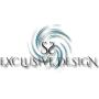 Logo Exclusive Design