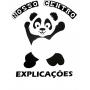 EXPLICAÇÕES NOSSO CENTRO - Vila Nova de Famalicão