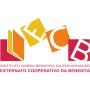Logo Externato Cooperativo da Benedita