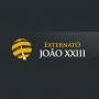 Logo Externato João XXIII