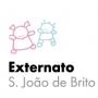 Logo Externato S. João de Brito