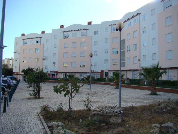 Foto de Geste&Renda - Administração de Condomínios