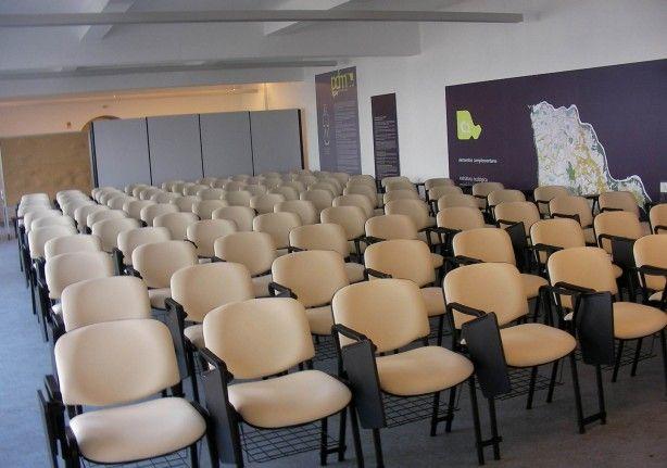 Foto 7 de Classis Portugal - Mobiliário para Hotelaria