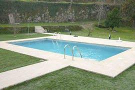 Foto 2 de Quinta da Ventozela, Soc. de Empreendimentos Turisticos, SA