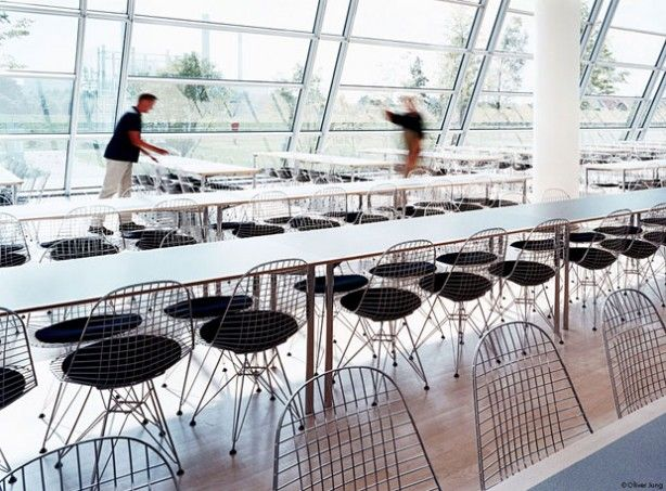 Foto 3 de Mousse - Design e Decoração de Interiores