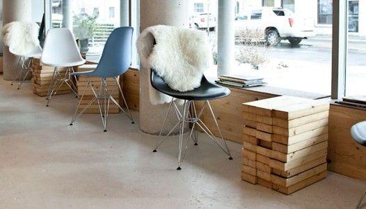 Foto 5 de Mousse - Design e Decoração de Interiores