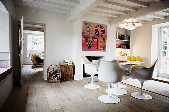 Foto 7 de Mousse - Design e Decoração de Interiores