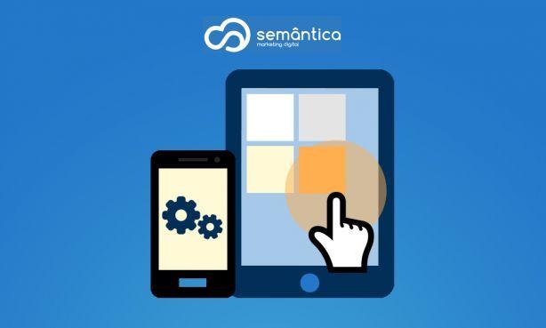 Foto 2 de Semântica - Marketing Digital