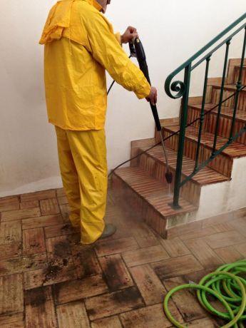 Foto 9 de Dream Clean, Lda - Limpezas