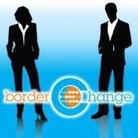 Foto 2 de Borderchange - Contabilidade, Lda