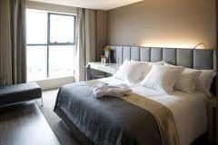 Foto 3 de Meliá Braga Hotel e Spa