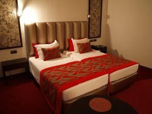 Foto 2 de Hotel Dighton