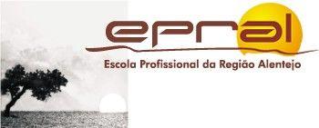Foto 6 de Epral, Escola Profissional da Região do Alentejo