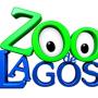 Logo Zoo de Lagos
