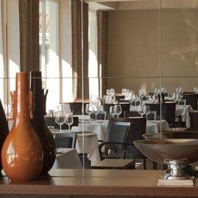 Foto 1 de Grande Hotel de Luso
