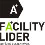 Facilitylider Lda