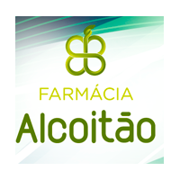 Farmácia Alcoitão, CascaiShopping