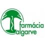 Logo Farmácia Algarve
