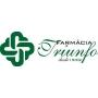 Logo Farmácia Triunfo