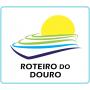 N Roteiros - Serviços de Informação Turística, Unipessoal Lda