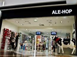 Foto 1 de Ale Hop, Almada Forum