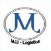 Mjj-Logistica Unipessoal Lda