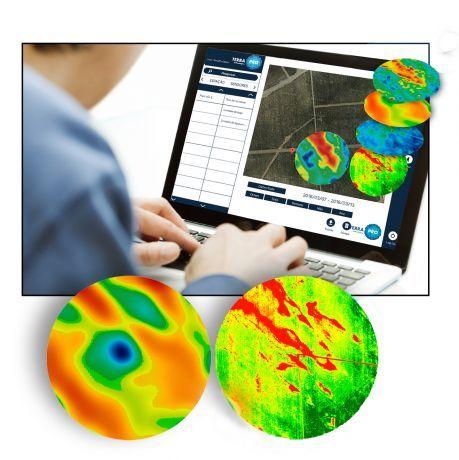 Foto 1 de Terrapro Technologies
