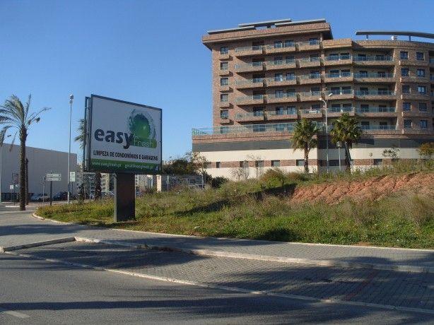Foto 4 de Easyfresh Limpeza de Condominios, Unipessoal Lda