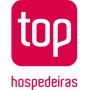 Logo Top Hospedeiras