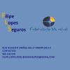 Filipe Lopes Seguros
