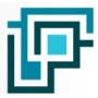 Logo Filipe Martins - Serralharia