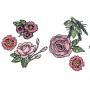 Logo Florista Maria Antónia