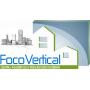 Logo Focovertical, Unipessoal, Lda