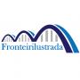 Fronteirilustrada - Lda