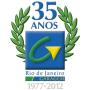 Logo Garagem Rio de Janeiro, Lda