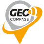 Geocompass, Lda