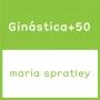 Ginástica +50