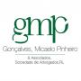Gonçalves, Micaelo Pinheiro & Associados - Sociedade de Advogados, Rl