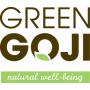 Logo Green Goji Lda
