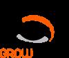 Logo GROWTRADE - TECNOLOGIAS DE INFORMAÇÃO, LDA