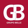 Logo Grupo Belle - Acessórios de Moda para Revenda