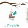Logo grupo Chrysalis