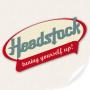 Headstock - Loja de Instrumentos Musicais Novos & Usados